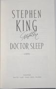 DoctorSleep_(Scribner)_autograph