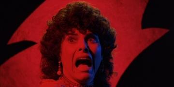 Adrienne Barbeau powraca do Creepshow - obrazek