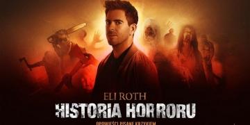 Historia horroru powróci z drugim sezonem - obrazek