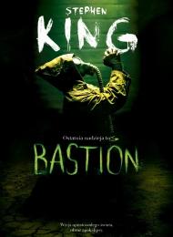 Bastion (Albatros #6) - obrazek