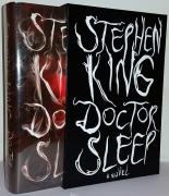 Doctor Sleep - etui (2)