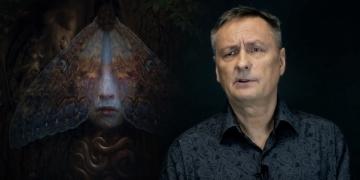 Ryszard Wojtyński o limitowanej edycji grafiki - obrazek