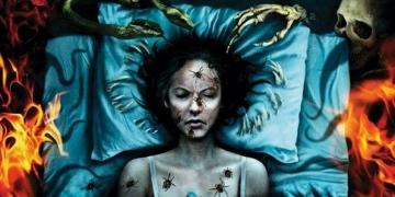 Bazar złych snów - obrazek