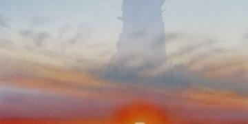 The Dark Tower I: The Gunslinger - obrazek