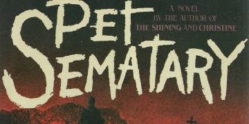 Remake Cmętarza zwieżąt z wstępną datą premiery - obrazek