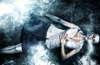 Vincent Chong - Fade Away - obrazek