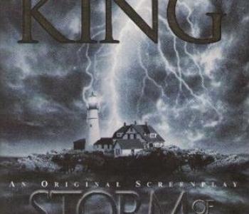 Storm of the Century (BOMC) - obrazek