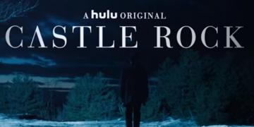 Castle Rock - nowy zwiastun serialu - obrazek
