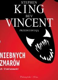 17 podniebnych koszmarów (Prószyński i S-ka) - obrazek