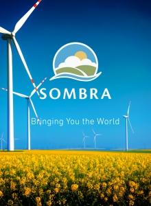 Sombra Group 03 - obrazek