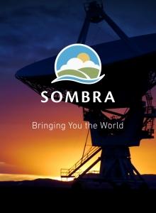 Sombra Group 02 - obrazek