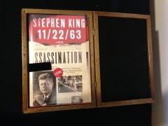 Pudełko na zamówienie do 11-22-63 (2)