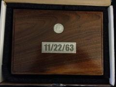 Pudełko na zamówienie do 11-22-63 (1)