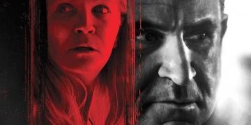 A Good Marriage na DVD i Blue-Ray już 30 grudnia - obrazek