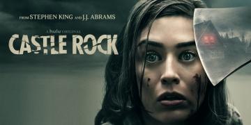 Castle Rock i okolice - wrażenia po 3 odcinkach 2 sezonu - obrazek