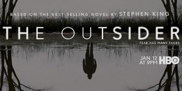 Premiera serialu Outsider na HBO - obrazek