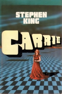 Carrie (NEL)
