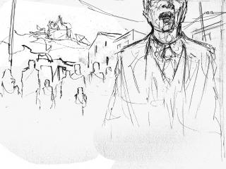 Salem_cover_2_sketch2 - obrazek