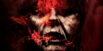Adaptacja Doktor Sleep w 2020 roku - obrazek