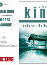 Dolores Claiborne (Albatros) - obrazek