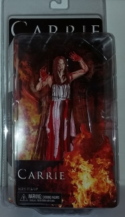 Carrie White Bloody Version - Carrie Remake 2013