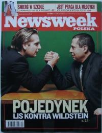 Newsweek 44/2006