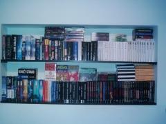 Kolekcja 2006