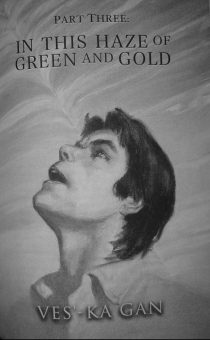 Michael Wheelan - The Dark Tower VII 19 - obrazek