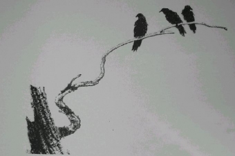 Michael Wheelan - The Dark Tower VII 44 - obrazek