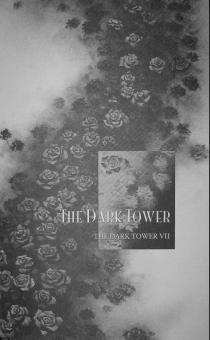 Michael Wheelan - The Dark Tower VII 16 - obrazek