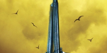The Dark Tower - obrazek