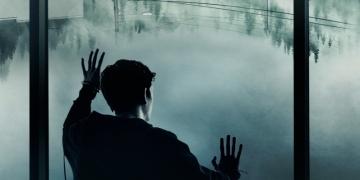 Pięć nowych filmów promujących serial Mgła - obrazek