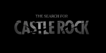 The Search for Castle Rock - dokument od Hulu - obrazek