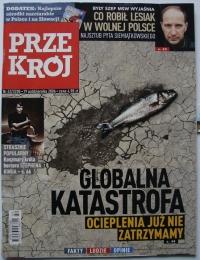 Przekrój 19 października 2006