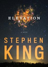 Elevation (Scribner)
