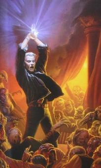 Michael Wheelan - The Dark Tower VII 09 - obrazek