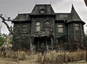 it-movie-image-house - obrazek