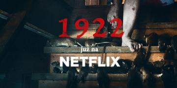 1922 dostępny na Netflix - obrazek