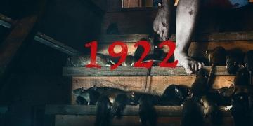 1922 - ciężar sumienia - obrazek