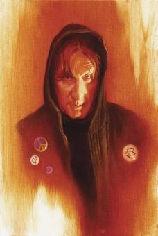 Michael Wheelan - The Dark Tower VII 10 - obrazek