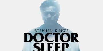 Doktor Sen w marcu na nośnikach DVD, Blu-Ray i 4KUHD - obrazek