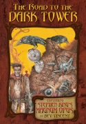 The Road to the Dark Tower (2)