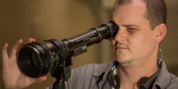 Mike Flanagan reżyserem filmu Doktor Sen - obrazek