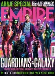 Empire 5/2017 - obrazek