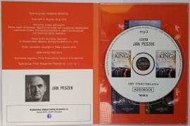 znalezione nie kradzione (Albatros) Audiobook (2)
