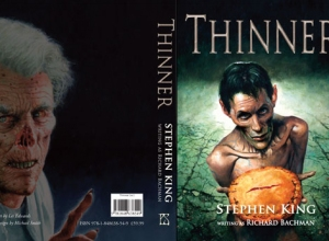 Thinner_30th-anniversary-edition-PSPublishing_cover_1 - obrazek