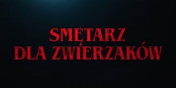 Church - klip ze Smętarza dla zwierzaków po polsku - obrazek