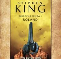 Mroczna Wieża I: Roland (Albatros)