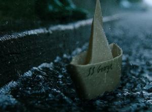 it-movie-image-boat - obrazek