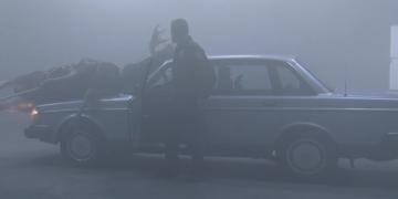 Wejdźcie w Mgłę - dwa nowe filmy promujące serial - obrazek